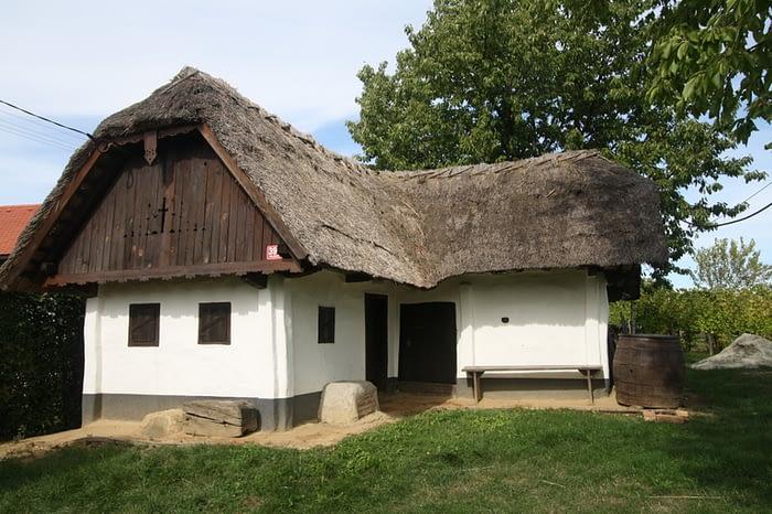 Maribor and Ptuj